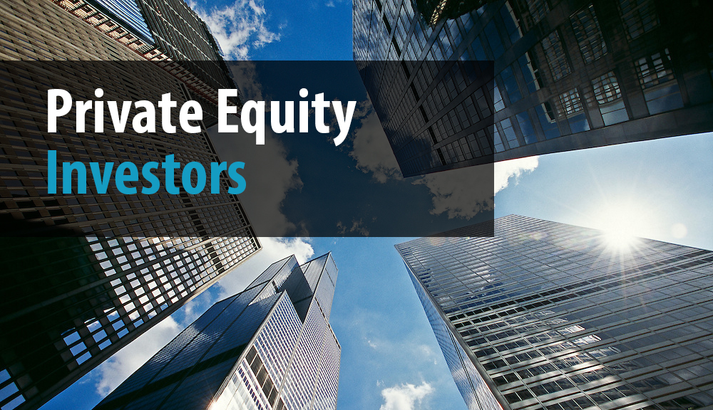 PEO - Private Equity