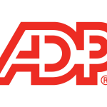 ADP's Earnings & Q4 Guidance – with Independent Commentary