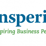 Insperity's Earnings & Q2 Guidance – with Independent Commentary